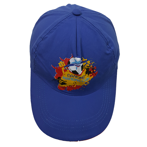 Gorras en guatemala para uniformes - Fabrica Robbinson Woods fec2d8ce4aa