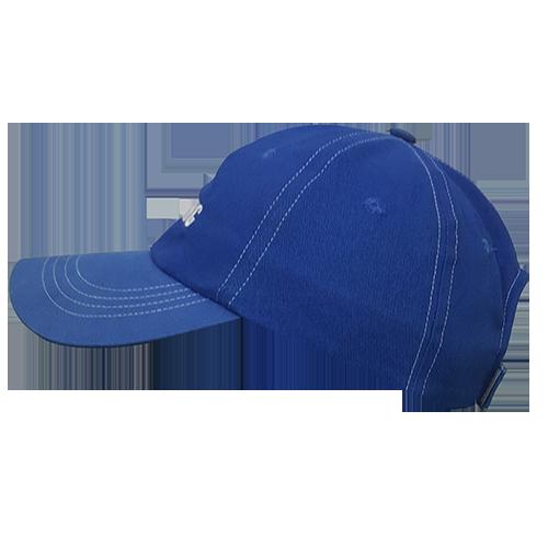 Gorras entrega inmediata