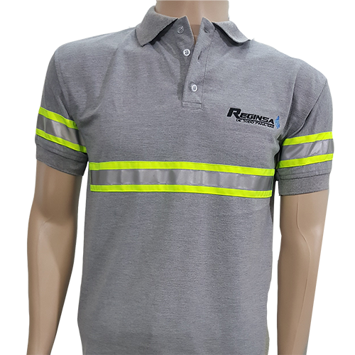 Polos en guatemala para uniformes - Fabrica Robbinson Woods 3bd45e3fd1580