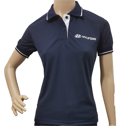 Polos en guatemala para uniformes - Fabrica Robbinson Woods f946cdaa3875d