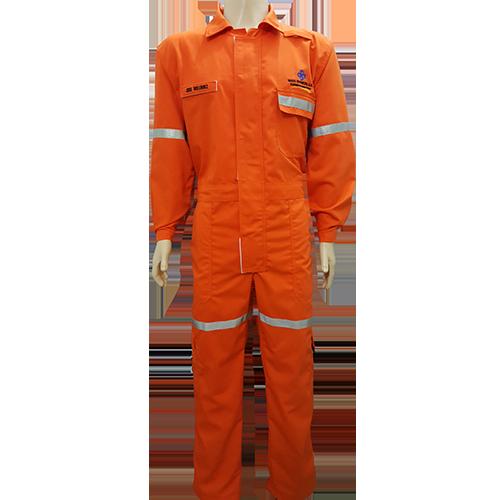 overol-hombre-naranja-mayaquimicos-frente