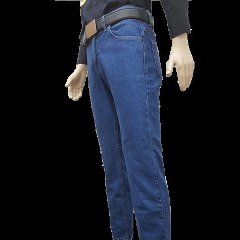 pantalon-hombre-clasico-lona-azul-doble-strone-lado
