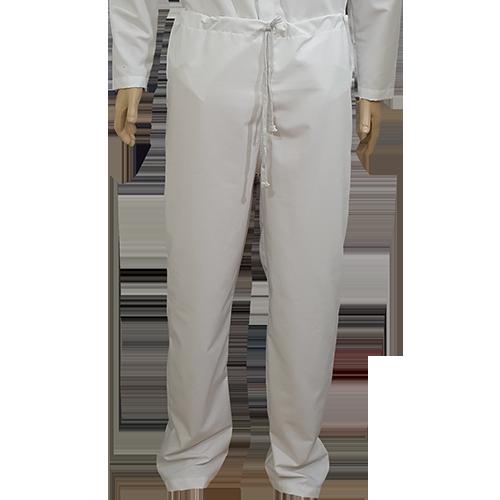 Pantalones en guatemala para uniformes - Fabrica Robbinson ...
