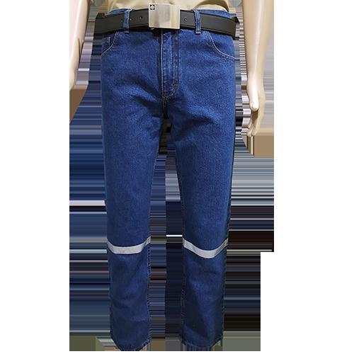 Pantalones En Guatemala Para Uniformes Fabrica Robbinson Woods