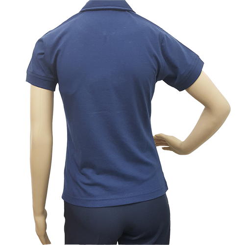 Polo en guatemala para uniformes - Fabrica Robbinson Woods c9698be5c4fa8