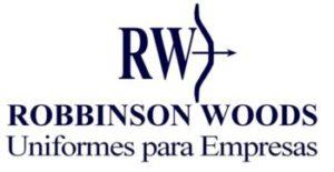 Uniformes en Guatemala – RW